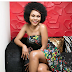 PhotoGist - Actress Tamara Eteimo cute birthday photo shoot