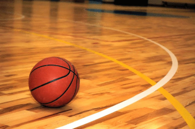 Quanto dura una partita di Basket
