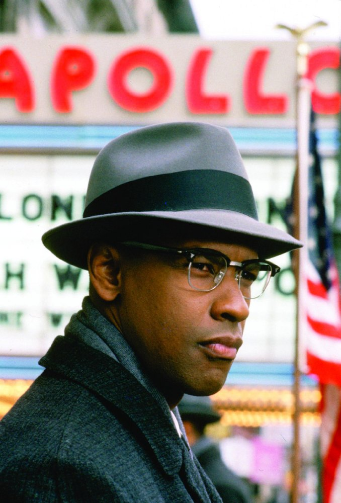 malcolm x 1992 full movie watch in hd online for free 1