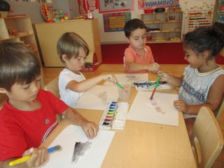 Jumpstart Your Child's Education at Learning Steps Day Care & Preschool