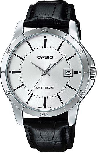 4f8726277 اسعار ساعات كاسيو رجالى وحريمى Casio Watches جميع الانواع في مصر 2019