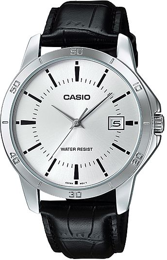 c40ab5bd4f8a5 اسعار ساعات كاسيو رجالى وحريمى Casio Watches جميع الانواع في مصر 2019