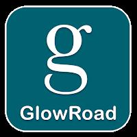 glowroad njtechnicalhindi