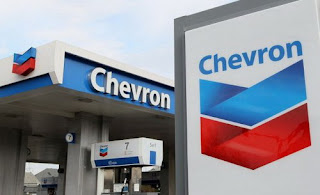 rekrutindo.blogspot.com/2012/05/chevron-indonesia-vacancy-may-2012-for.html