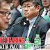 P23-B Kinurap Ng Pnoy Admin Sa DOH Binulgar Ng Tanyag Na Doktor | Dengvaxia Hearing