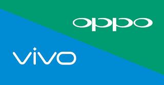 OPPO dan Vivo, Sebenarnya Buatan Negara Mana Sih?