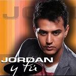 Jordan discografia