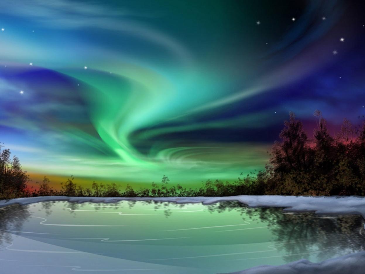 Mahindra Powerol Aurora