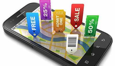 Bijaklah Dalam Berbelanja Online