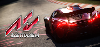 Assetto Corsa v1 5 4 Incl  3 DLC's Repack by FitGirl | IBRASoftware