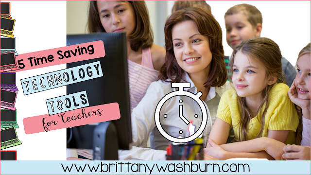 It is essential for the teachers to stay updated with the latest improvements and newest features in the field of technology so that they can save time, and deliver their lectures and helping material to the students in a better way.