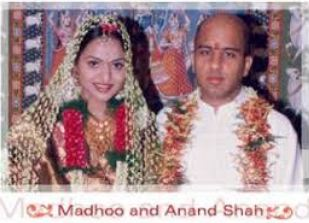 Madhoo Family Husband Son Daughter Father Mother Marriage Photos Biography Profile.