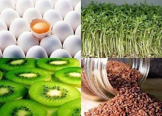 8-luchshih-produktov-dlya-vashej-krasoty