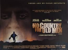 Film No Country for Old Men (2007) Subtitle Indonesia