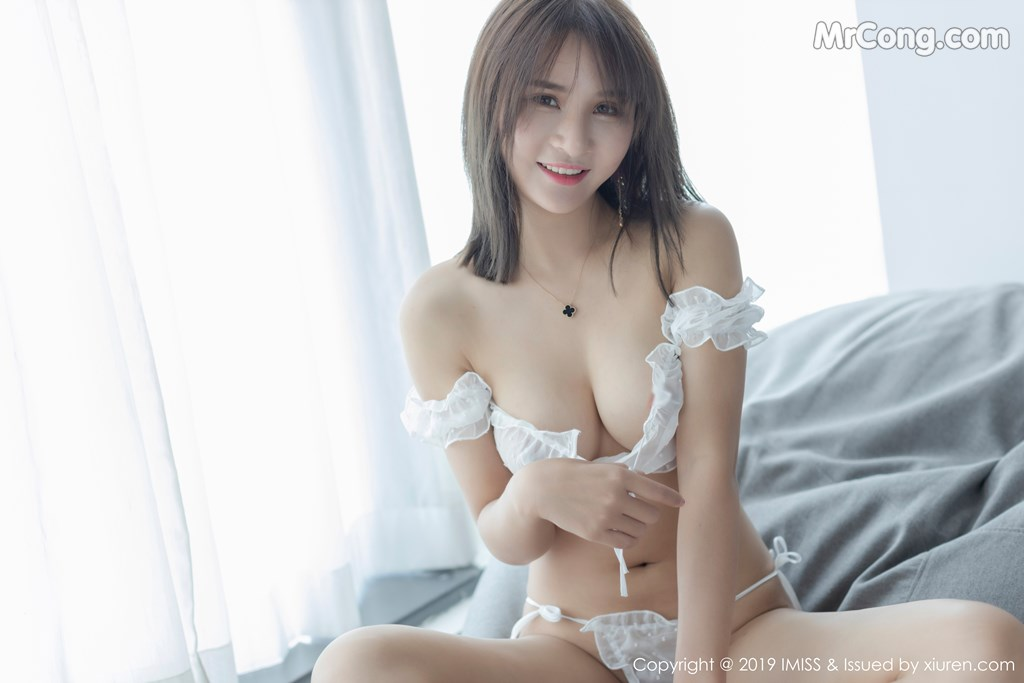 Image IMISS-Vol.339-SOLO-MrCong.com-034 in post IMISS Vol.339: SOLO-尹菲 (39 ảnh)