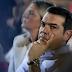 Πότε προβλέπουν οι ξένες διπλωµατικές αντιπροσωπίες εκλογές στην Ελλάδα; – Πανηγυρική κατάρρευση ΣΥΡΙΖΑ δείχνουν οι δημοσκοπήσεις!