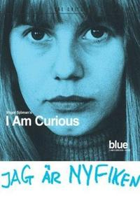 Watch I Am Curious (Blue) Online Free in HD