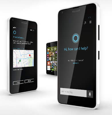 http://www.ganepress.com/2015/08/introducing-window-smartphone.html