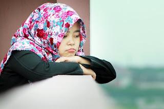 Pengertian Riya selamat jika anda sudah tahu kebenarannya