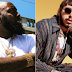 "Trae Tha Truth lança single ""To Late"" com Post Malone"