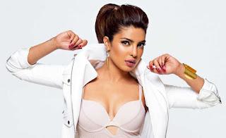 Hottest women Priyanka Chopra