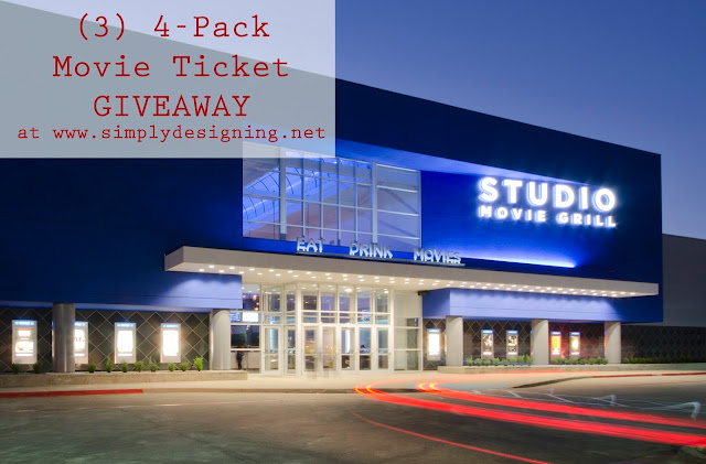 SMG+Giveaway Studio Movie Grill Movie Ticket GIVEAWAY 11