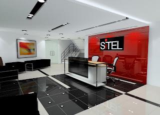 Sitel Limited Mega Walkin Drive for Freshers(Any Graduates)