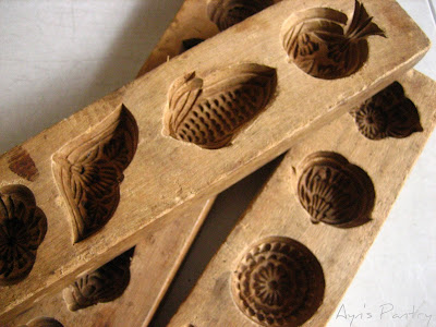 Image result for acuan putu kacang