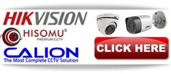 http://www.java-hitech.com/p/hikvision-hisomu-calion.html