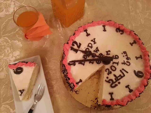 كيك عيد الميلاد,كيك,عيد الميلاد,cake,birthday cake