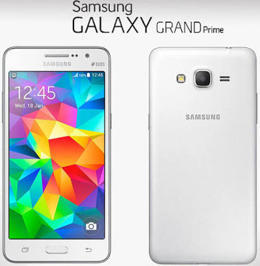 Galaxy_Grand_Prime_G530H_Stock_rom_tecpharmacy