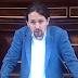 """Pablo Iglesias al PSOE: """"Ojalá nos pongamos de acuerdo para sacar al PP del Gobierno"""""""