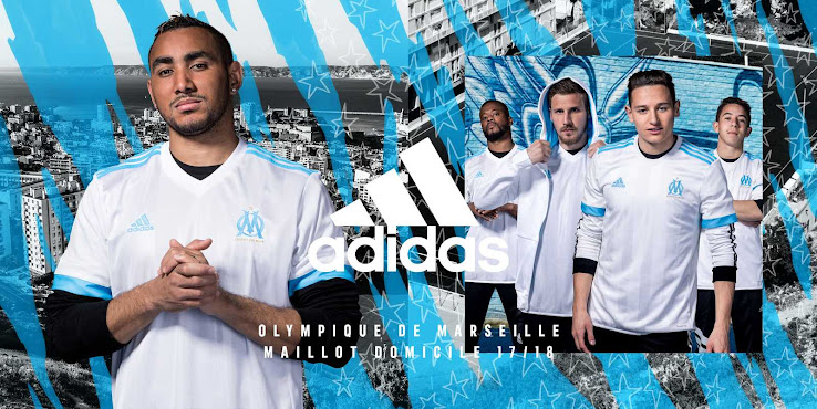 olympique-marseille-17-18-home-kit-1.jpg