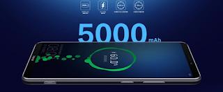 هونر نوت Huawei Honor Note 10
