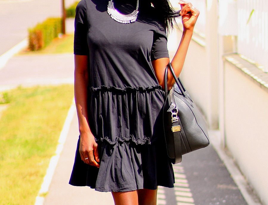 blog-mode-robe-volants-trapeze-givenchy-antigona