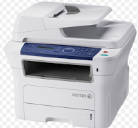 https://www.tooldrivers.com/2018/03/xerox-workcentre-32103220-printer.html
