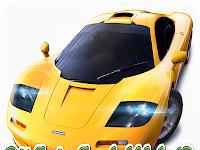 Asphalt Nitro 1.7.2o MOD - Mobil Tidak Terkunci, Uang Tidak Terbatas