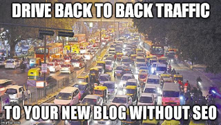 how-to-drive-traffic-to-a-new-blog-without-seo
