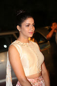 lavanya tripathi new sizzling photos-thumbnail-3