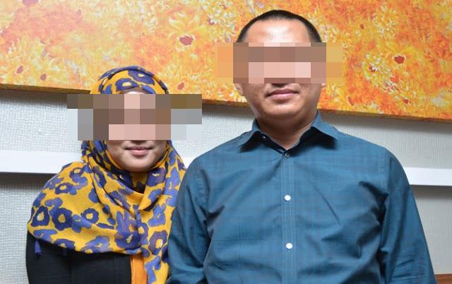Anniesa Hasibuan dan Andika Surachman, Pasutri Pemilik First Travel yang kini sudah diamankan Polisi.  Foto DHIMAS GINANJAR/JAWA POS