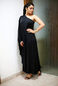 rashi khanna new glam pics-thumbnail-15