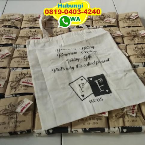 souvenir tas blacu bandung 52000