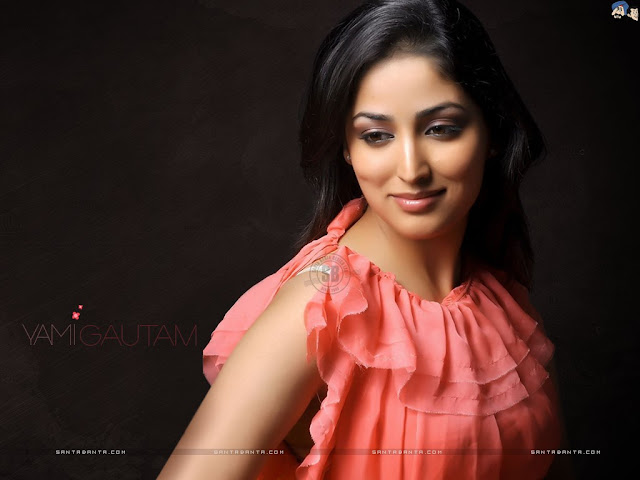 yami gautam latest photoshoot