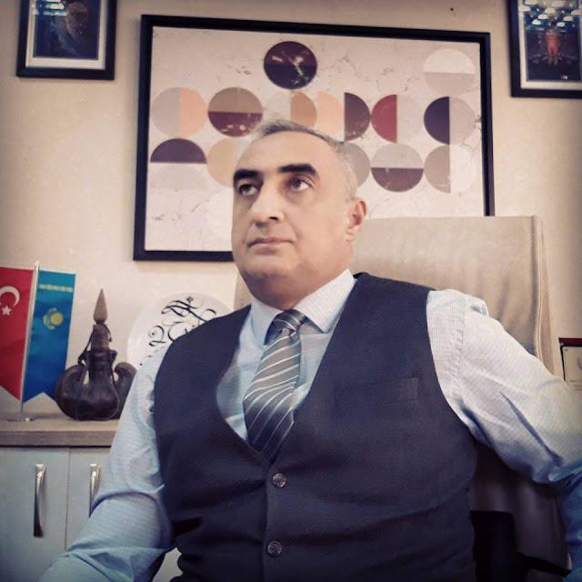 Azerbaycan'da Yaklaşan Seçimler ve Düşündürdükleri