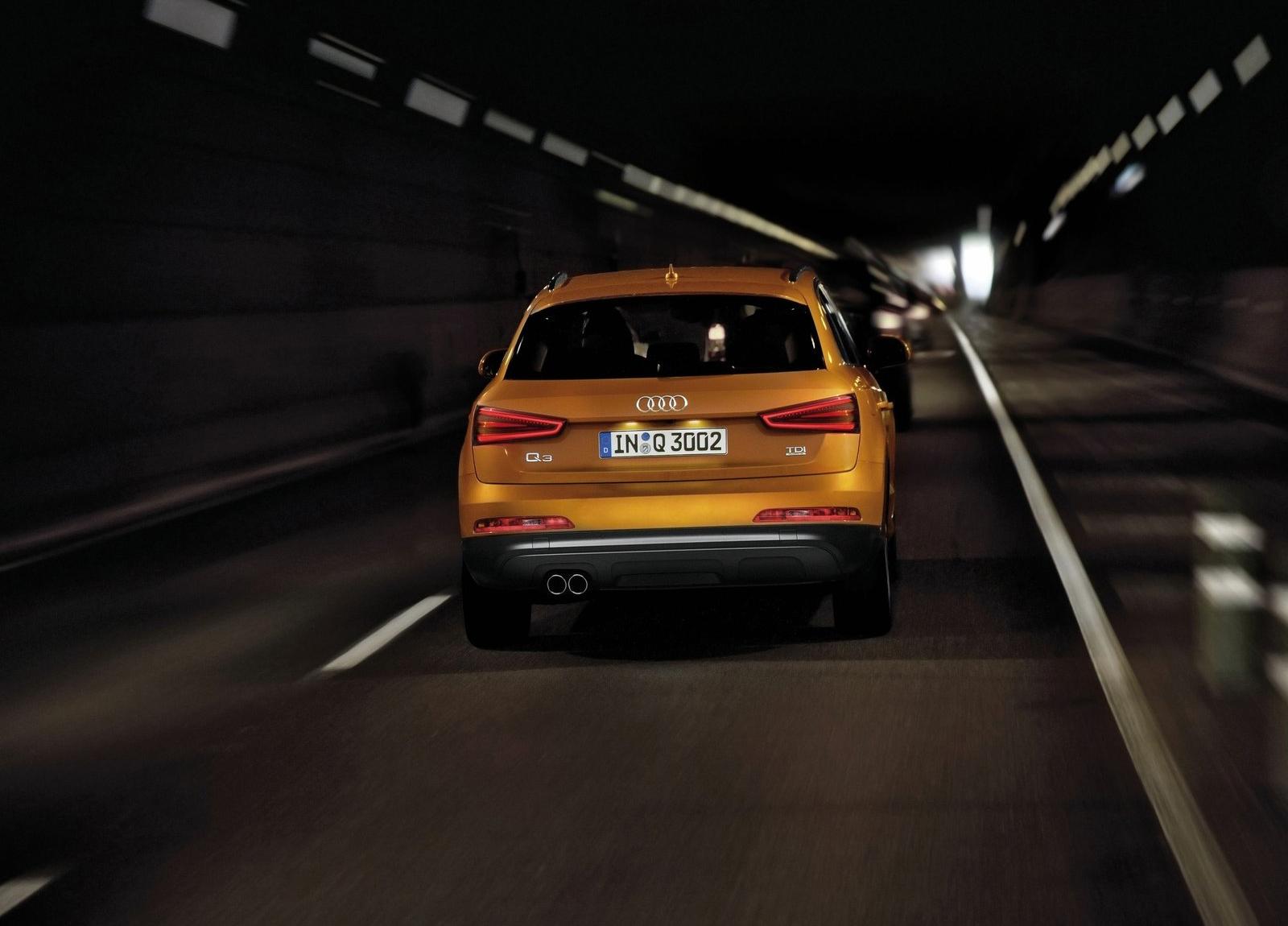 Audi Hd - impremedia.net