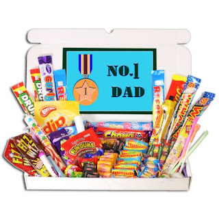 Quick And Easy Homemade Father Day Gifts for Kids and Mom