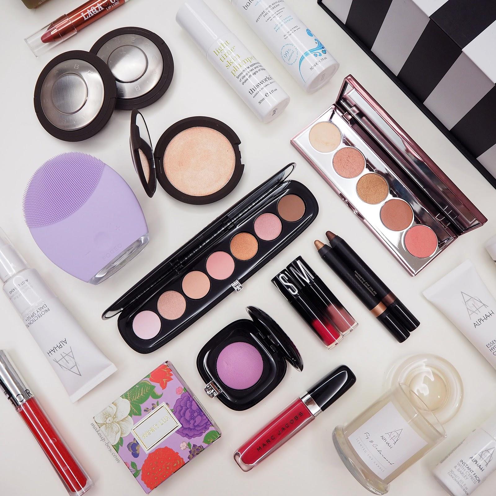sephora makeup box singapore fay blog