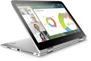 HP Spectre Pro X360 G2 V1B04EA Driver Download