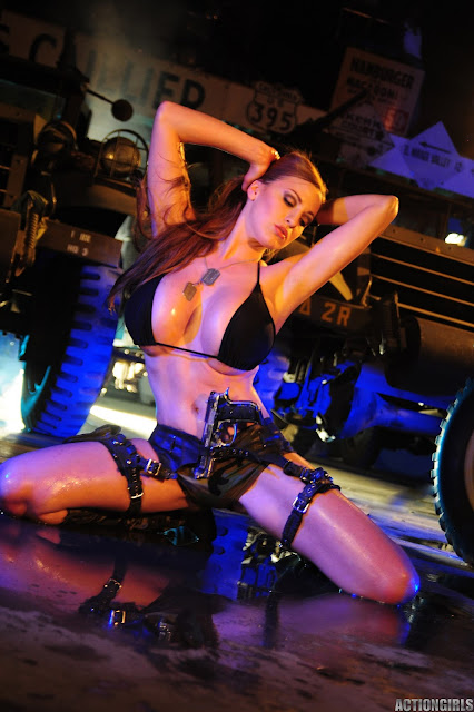 Jordan-Carver-Action-Girl-Photoshoot-Hot-and-Sexy-Pic-86