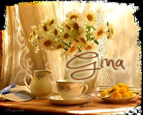 Gina S Italian Kitchen Peanut Butter Sheet Cake